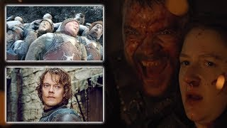 LEAKED! House Greyjoy's Fate In SEASON 8 & Confirmed SPOILERS | Game of Thrones