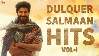 download lagu Dulquer Salmaan Top Malayalam Songs  Best Songs Nonstop gratis