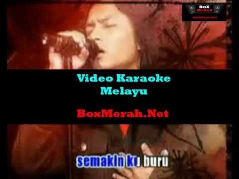 Koleksi Video Karaoke Melayu Terkini ! video