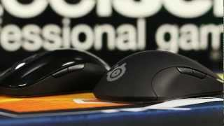 SteelSeries Sensei RAW.mpg
