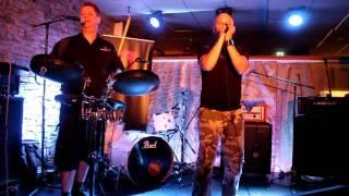 Watch Spetsnaz Allegiance video