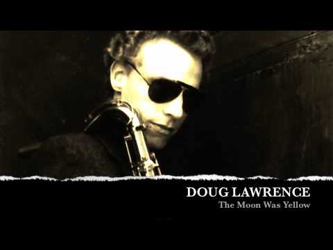 Doug Lawrence-Peter Bernstein-John Webber-Willie Jones III.....