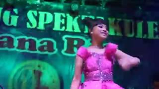 download lagu Juragan Empang, Tasya Rosmala, Adella Live Demak gratis