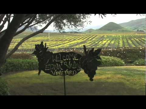 Wine Tasting in San Luis Obispo with Breakaway Tours