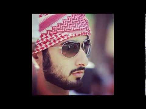 HH Sheikh Majid Bin Mohammed Bin Rashid Al Maktoum