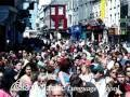 Frame from Galway City/ Atlantic Language Galway