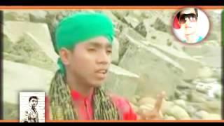 Bangla Gojol O Modinar Bulbuli HIGH