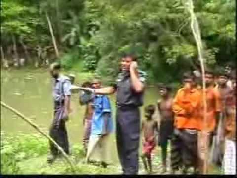 dipa murder video scene in bangladesh (shazadpur sirajgonj)