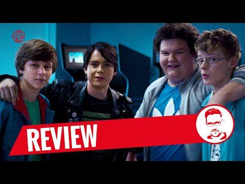 Summer Of 84 Kritik Review   KINO TO GO   FredCarpet