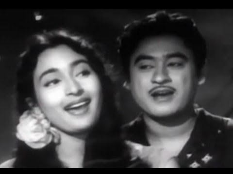 Chetan Rawal - Yeh Raaten Yeh Mausam - Hindi Duet Karaoke w...