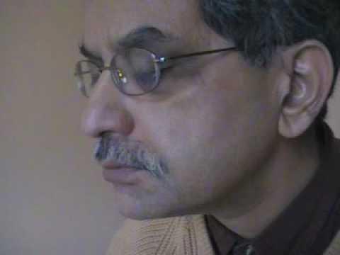 Sunya Sunya Maifilit Majhya