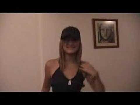 videos noche de entierro: