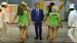 Andy Williams Music To Watch Girls By