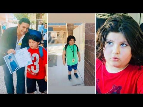 Tu Meri Zindagi Hai, Tu Meri Har Khushi Hai video
