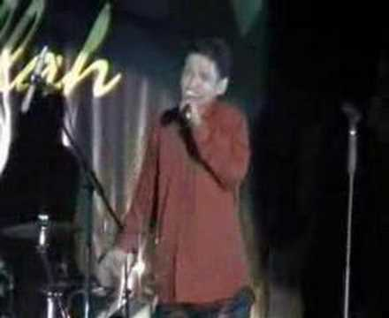 Jamal Abdillah-kasihnya Ibu,syurga Di Telapak Kaki Ibu video