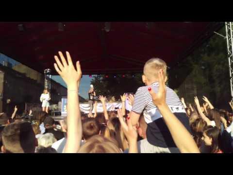 III Koncert Charytatywny W Radomiu NON STOP
