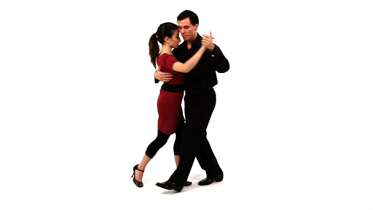 White Rock & South Surrey Ballroom and Latin ... - Meetup