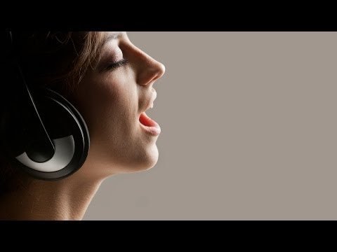 How to Sing Alto   Singing Lessons