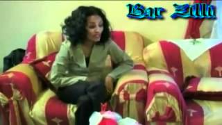 Eritrean Movie Abadit Part 1