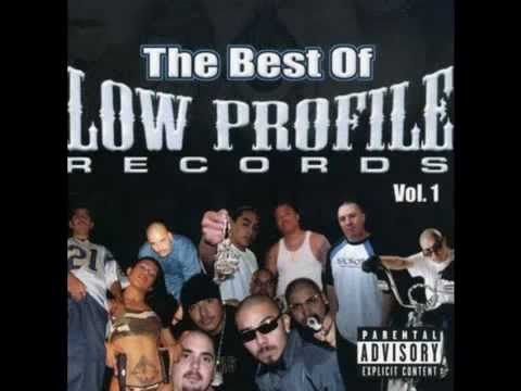 Oldie - Lil Rob Feat. Mr. Sancho & OG Spanish Fly