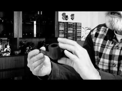 Formatos de Cachimbos - Clássicos | Pipe Shapes - Classics