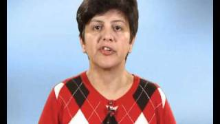 Understanding Cloud Computing with Pallavi Kathuria