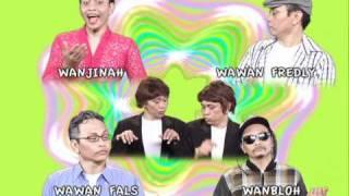 Tawa Tiwi TeamLo TemBox TeamLo BeatBox Wawan