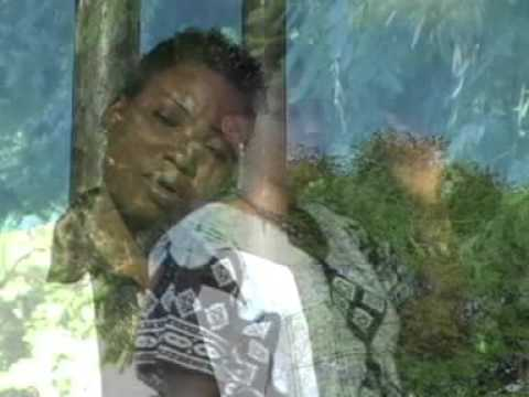 Mweshi Mulusa Nshakabulilwe Official Video