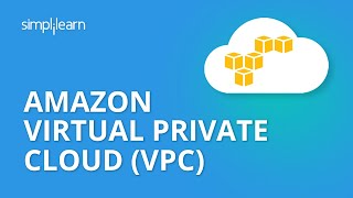 Amazon Virtual Private Cloud (VPC) | AWS Solution Architect Tutorial