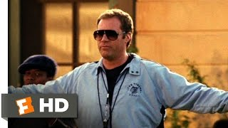 Kicking & Screaming (6/10) Movie CLIP - Crazed Coach (2005) HD
