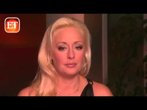Mindy McCready Dead  Country Singer Dies At 37