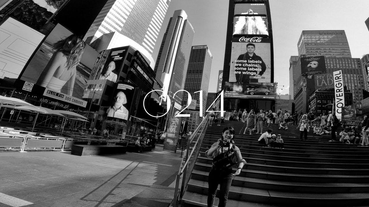 """山崎あおい - """"0214""""のMVを公開 新譜「marble」2020年4月8日発売予定 thm Music info Clip"""