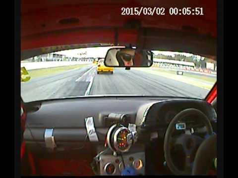 Saloon Car Racing Saloon Cars Race 3 V8supercars