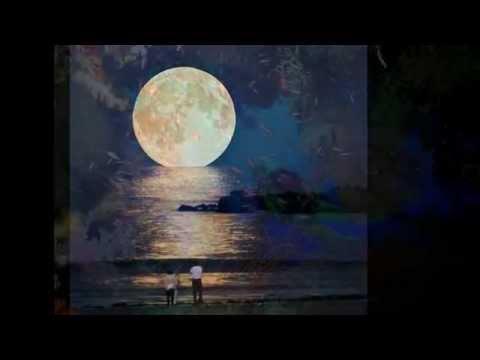 Modulos - Noche De Amor