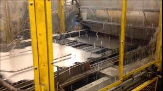 Discover how our Beverage Ends are made