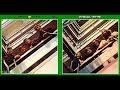 The Beatles ( ͡⊙ ͜ʖ ͡⊙) GREEN ALBUM (DISC 2) ( ͡◉ ͜ʖ ͡◉ ) -
