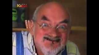 Youtube Kacke - Peter Lustig Berauscht Sich Mit Schokolade