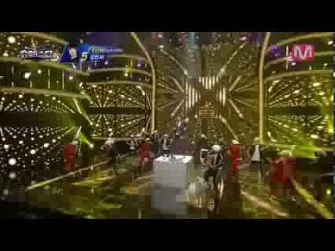 download lagu 슈퍼스타K5 11회 생방송 심사위 gratis