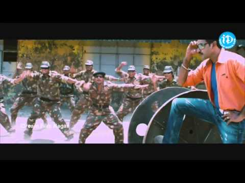 Alexander Title Song Promo - Eduruleni Alexander Movie Songs - Taraka Ratna - Komal Jha