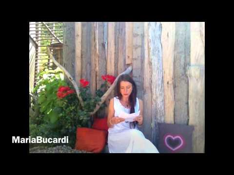 Cz. 3 Magia urody z Maria Bucardi jak wypiekniec wybor biustonosza pasta do zebow