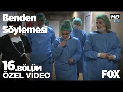Türk doktorlar bir ilk gerçekleştirdi!