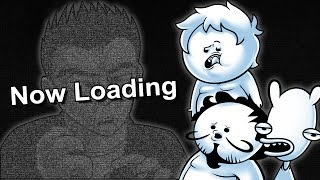 Oney Tries to Play Shenmue WITH FRIENDS
