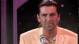 Watch Thomas Anders When Will I See You Again video