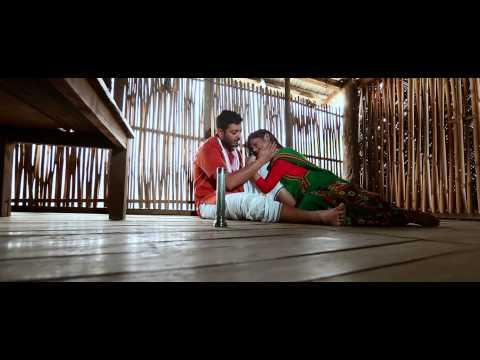 Latest Assamese Video Song Nuwari By Tarun Tanmoy video