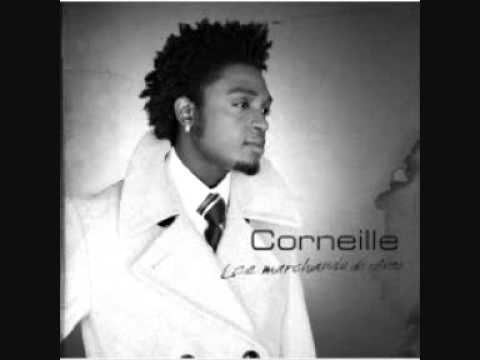 Corneille - Iwacu