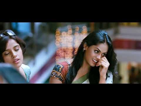 Ko - Ennamo Yeadho Video | Jiiva, Karthika | Harris video
