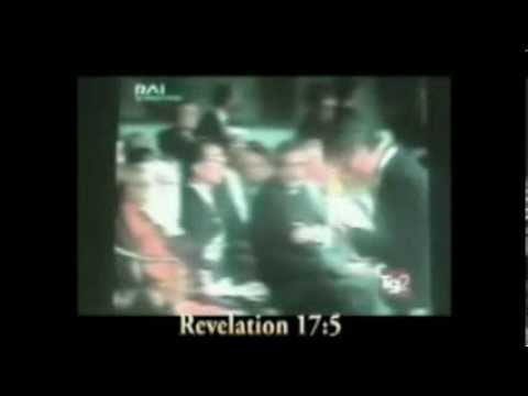 Bishop David Oyedepo Prophecy On 666 New World Order Law 2017? Must See!! - David Oyedepo Predicts.. video