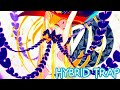 TYNAN - Dead Wrong Ft. Bright Lights