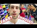 Manila FAKE Market EXPOSED! | LAPTRIP ITU 😂 | CARTIMAR