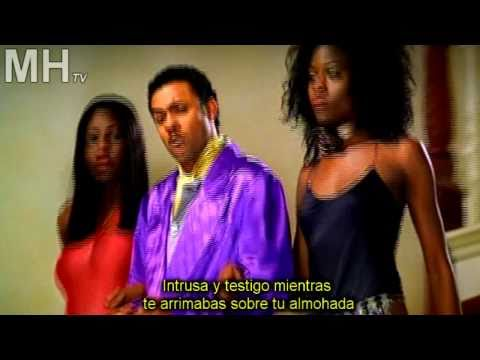 Shaggy - It Wasn't Me *HD* (subtitulado) Music Videos